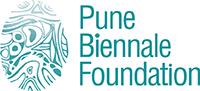 logo-pune-image-small